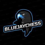 BlueJayChess