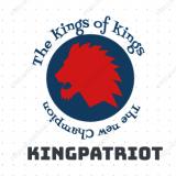 KingPatriot388