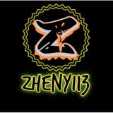 Zhenyi13