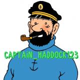 Captain_Haddock123