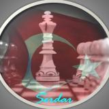 Serdar_Senel