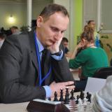 Shankovskyi