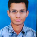 S_K_Aggarwal