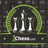 Chess_clock_1