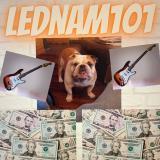Lednam101