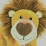 Lion_kingkiller
