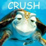 Crush150