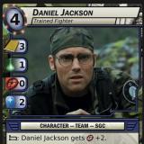 DanielJackson