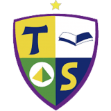 Talemtum_School