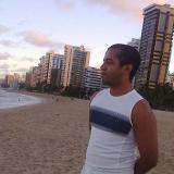 Filipe_Andre