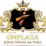 dongtrungtaytang
