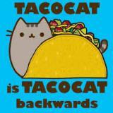tacocat220012312