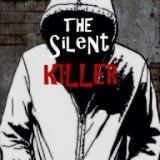 Silentkiller2536