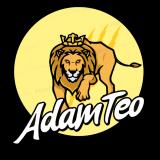 AdamTeo