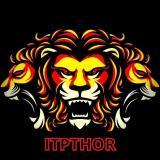 ITPTHOR