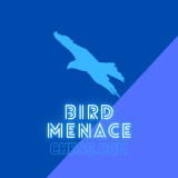 BirdMenace