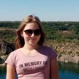 Polina_Lazarenko