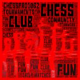 ChessPro1062