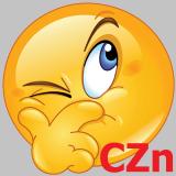 CC_CZn