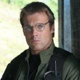 DrJackson-Stargate