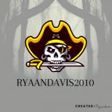 RYAANDAVIS2010