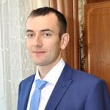 VladimirIschuk