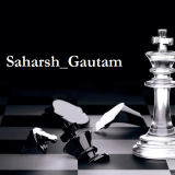 Saharsh_Gautam