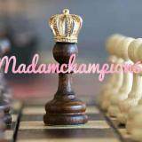 madamchampion66