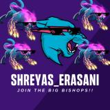 Shreyas_Erasani