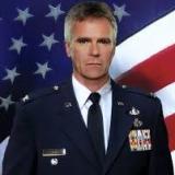 Coloneljackoneill