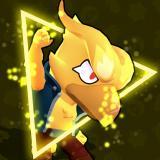GoldenBot