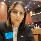 Marika_Japaridze
