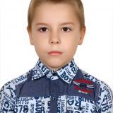 Pawel-Moroz
