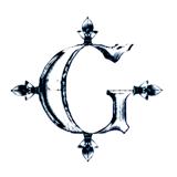 Gabriel-Leni