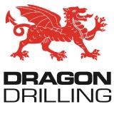 DragonDriller