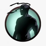 shadowmaster07