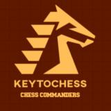 KEYTOCHESS