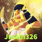 Just1n326