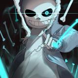 Sanstheskeleton2734