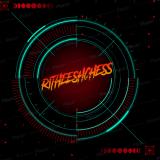 Ritheeshchess