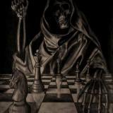 Chess_Killer_025