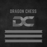 Chess_Dragon1358