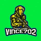 Vince702