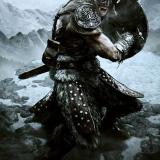 The_Last_Dragonborn