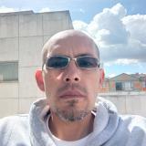 WilliamVarela