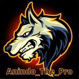 Anindo_The_PRO