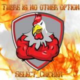 Select_Chicken