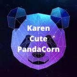 Karen_CutePandaCorn