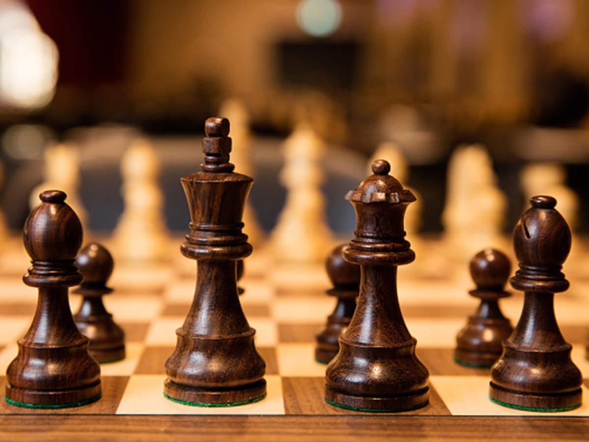 Chess Wm