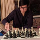 Aces22Chess